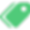 branding_green.png