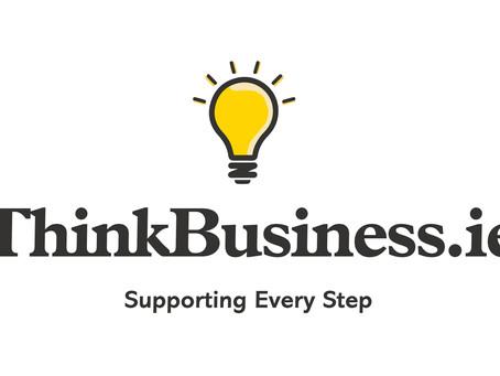 ThinkBusiness.ie