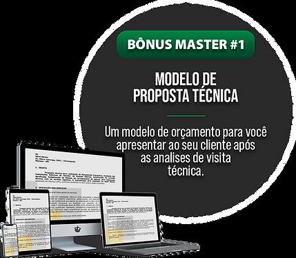 Bônus_Master_1.png
