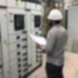 Instalações Eletricas pablo guimaraes.jp