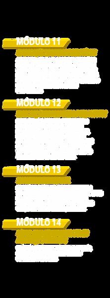 Grupo_de_Módulos_3.png