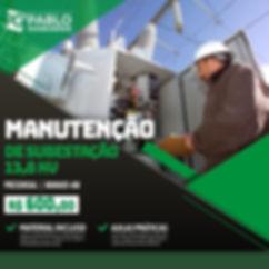 CURSO SUBESTAÇÃO MANAUS.jpeg