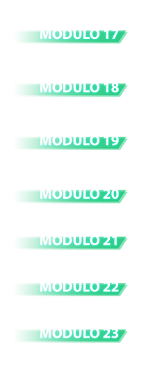 Módulos_-_Grupo_3.png