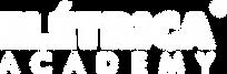 eletrica-academy - Logo (2).png