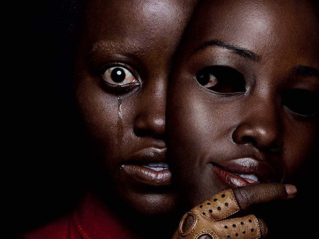 The hidden meaning behind Jordan Peele's 'US'