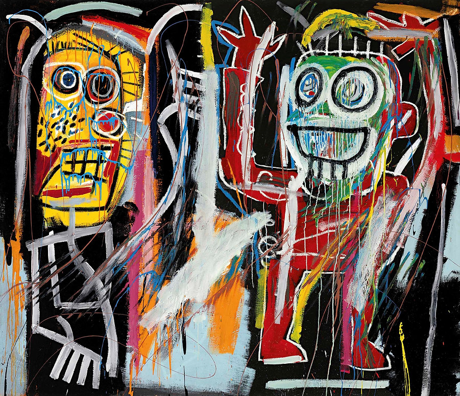 dusthead-basquiat-1982.jpg