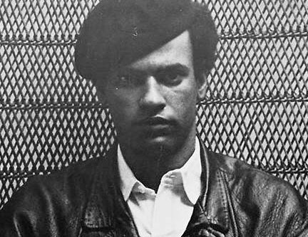 Huey P. Newton on Our Internalized Prejudice