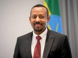 Ethiopian Political Opinion Piece