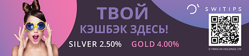 (B) ''ShopDesign'' - Gloss Dark.png