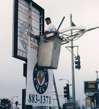 Stan Roble Installing 1987_edited.jpg