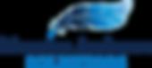 maurice_logo.png