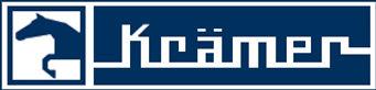 img_logo_big.jpg