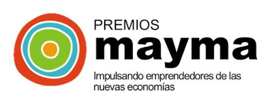 Mayma 2014