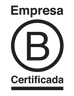 Logo Empresa B-01.png