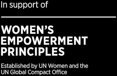 Principios de Emponderamiento de las Mujeres