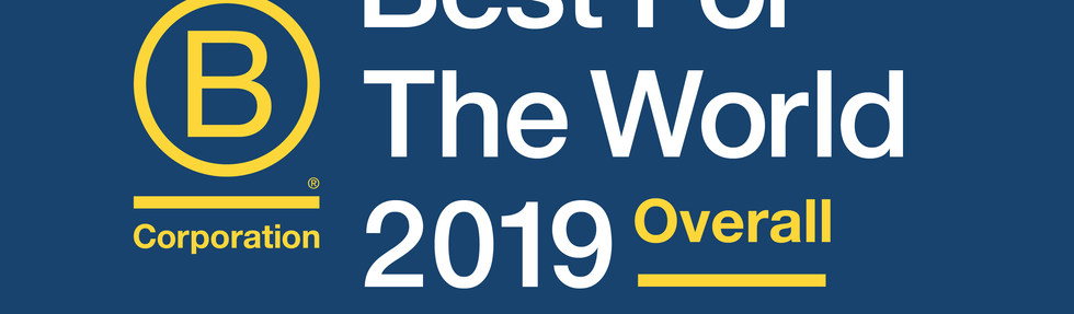 BFTW-2019-Overall