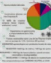Estad%C3%ADsticas_201912_resumen_edited.
