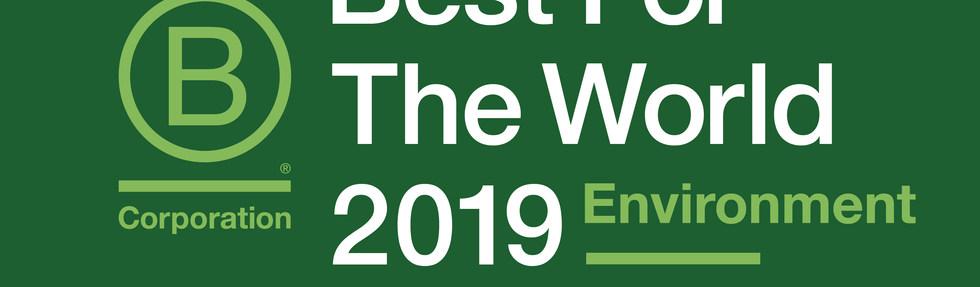 BFTW-2019-Environment