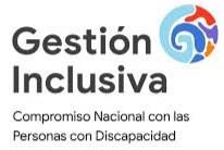 Reconocimiento a la gestión inclusiva