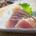 Albacore (White Tuna)