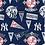 Thumbnail: NY Yankees