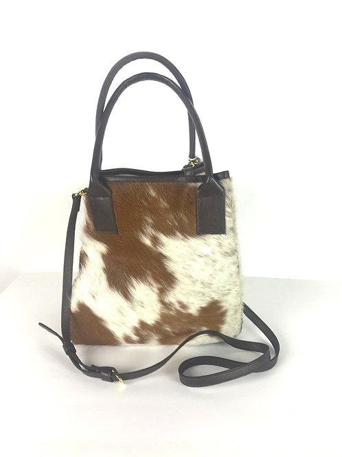 Urban Bag-Cowhide Day Bag