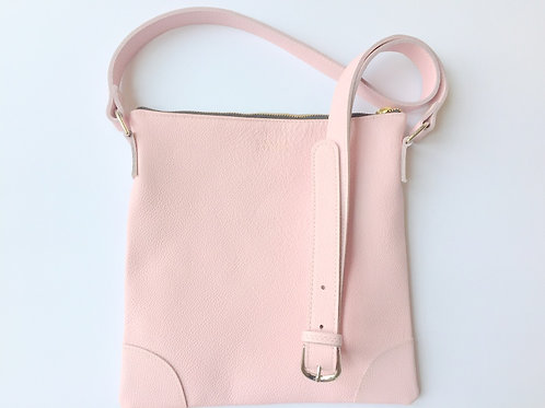 The Lisa Bag-
