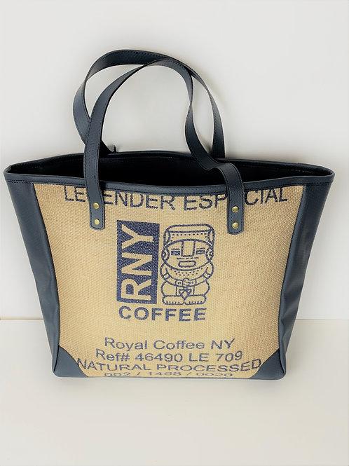 RNY Coffee Bag