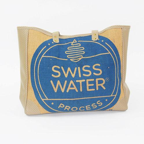 Swiss Water