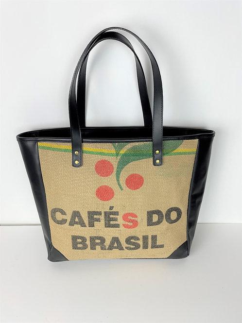 Cafes Do Brasil
