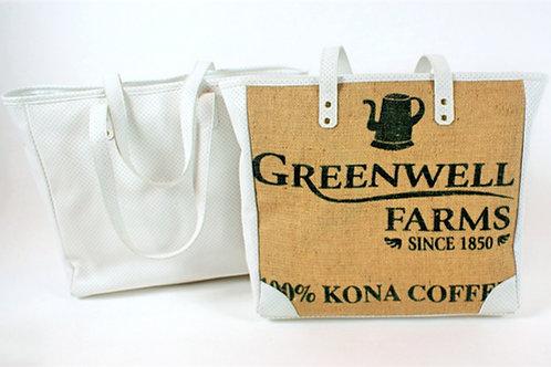 Greenwell Kona