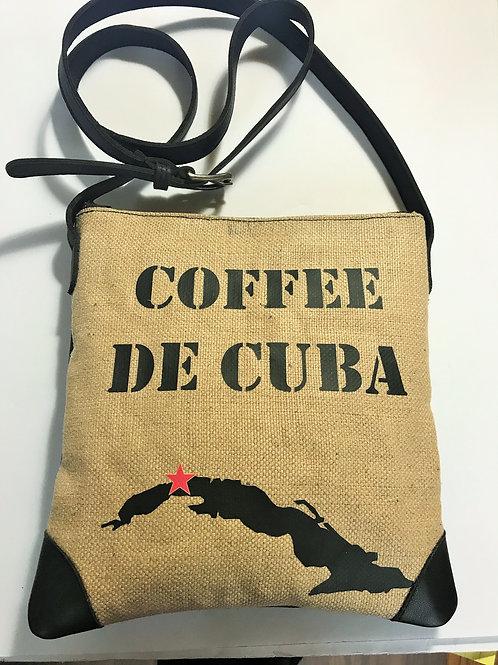 Cross body De Cuba