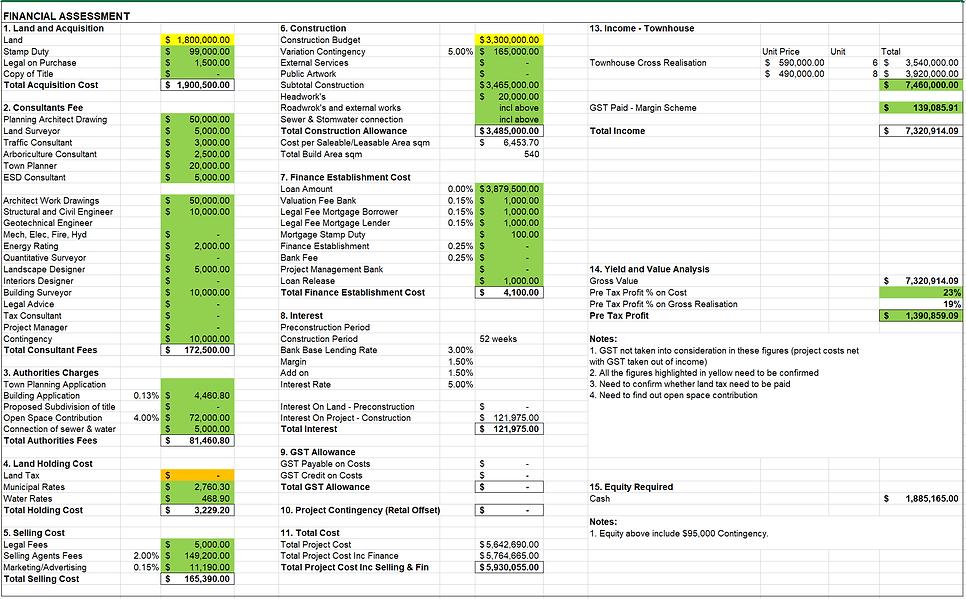 Feasibility screenshot.PNG