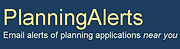 Planning Alerts Button.PNG