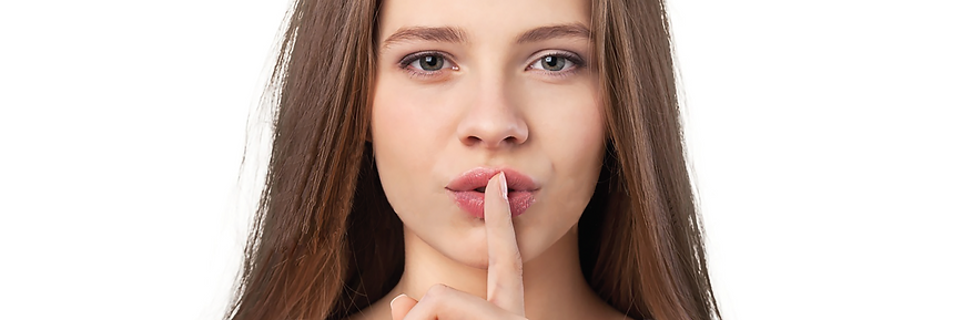 Shhh.PNG