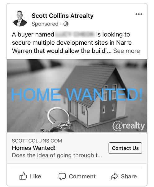 Facebook Ad example.png