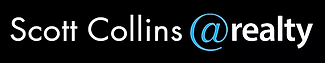 Scott Collins @realty Logo Black.PNG