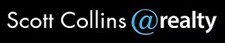 Scott Collins @realty Logo Black.PNG
