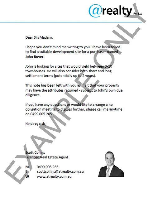 leaflet example for website_p1.jpg