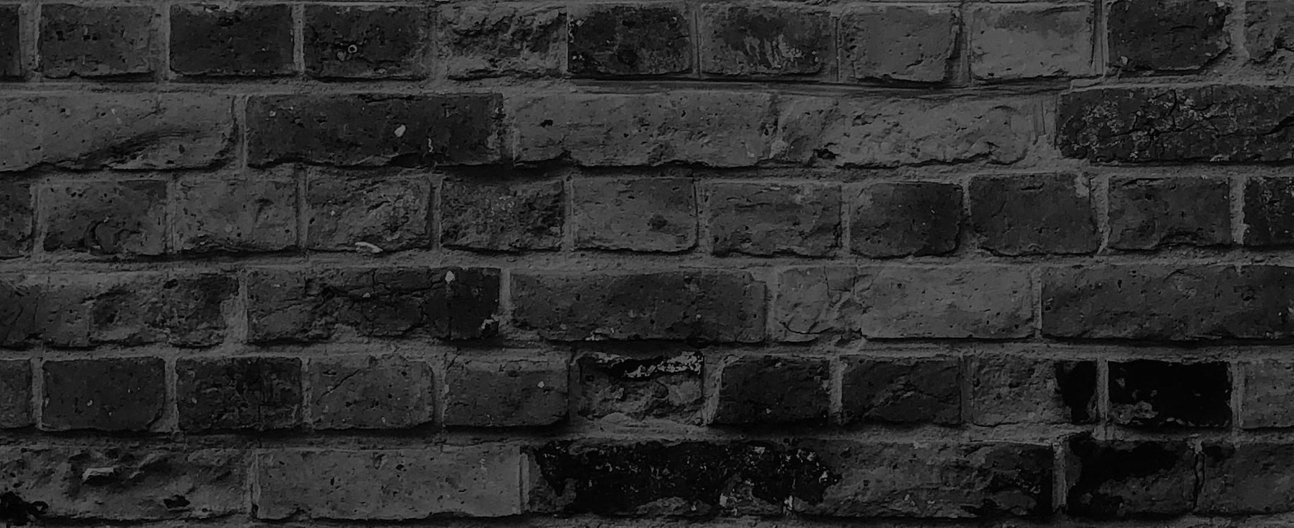 Bricks1_edited_edited.jpg