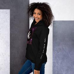 unisex-heavy-blend-hoodie-black-left-602