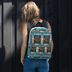 all-over-print-backpack-white-5ff5f4d44c