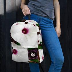 all-over-print-backpack-white-left-60239