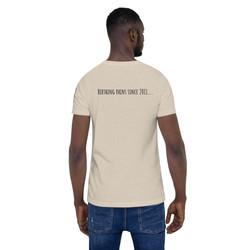unisex-premium-t-shirt-heather-dust-back