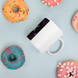 white-glossy-mug-11oz-5ff5df8c17fdb.jpg
