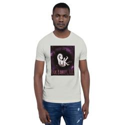 unisex-premium-t-shirt-silver-5ff5d9748e