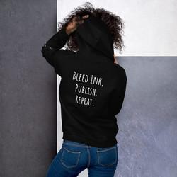 unisex-heavy-blend-hoodie-black-back-602