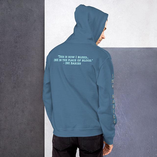 unisex-heavy-blend-hoodie-indigo-blue-back-60246a376236e.jpg