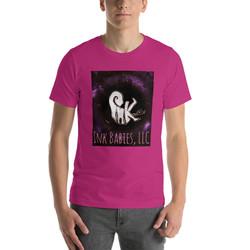 unisex-premium-t-shirt-berry-5ff620595ae