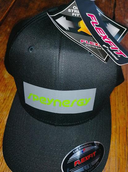 Speynergy flexfit cap